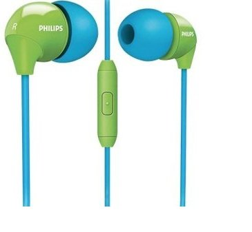 philips she3575bg