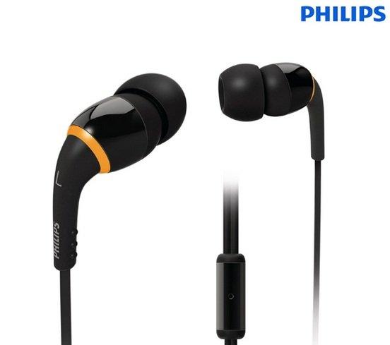 philips SHM 6600