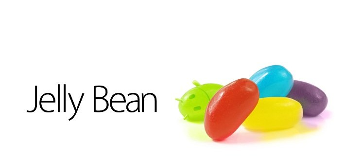 xperia jelly bean update