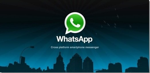reliance whatsapp pack