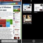 internet explorer 10 wp8