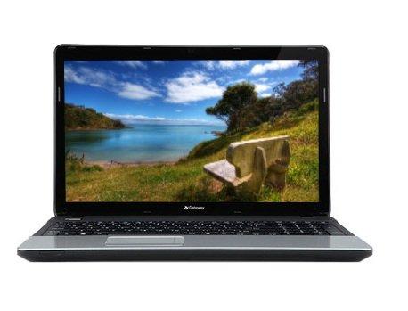 Acer Gateway NE56R