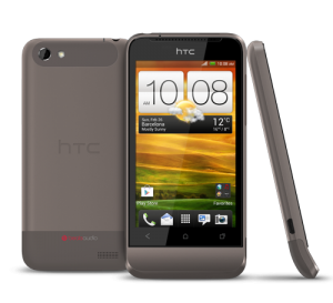 htc one v jelly bean