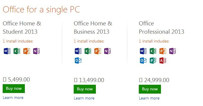 microsoft office 365 home premium 2013 product key generator