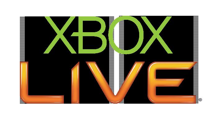 xbox live windows