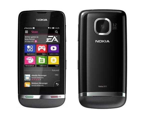 nokia asha 500 games free download mobile9
