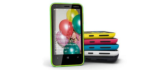 lumia 620 india price