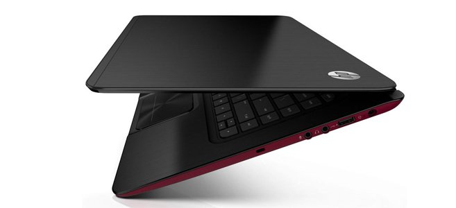 best ultrabooks under 50000