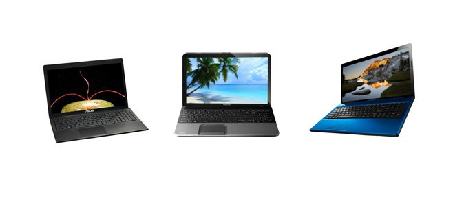 best ;laptops under rs 25000