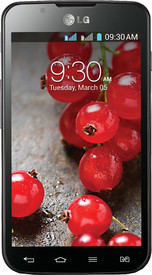 Best phones around Rs 15,000 for March 2014