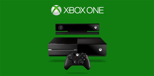The CPU on Xbox One gets a slight boost, adds up to the numerous changes made since launch