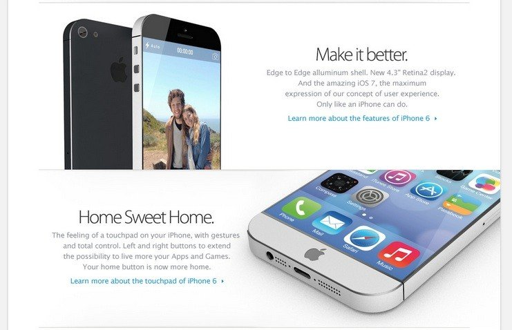 380650-new-ios-7-powered-iphone-6-concept-4-3-inch-retina-display-capacitive-