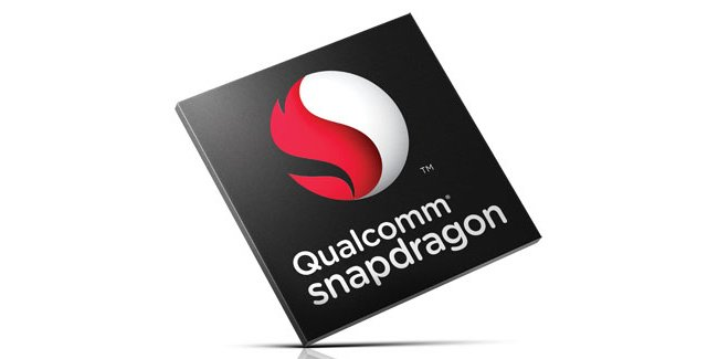 lg optimus g2 to feature snapdragon 800