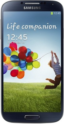 Best smartphones under Rs 15,000 - galaxy s4