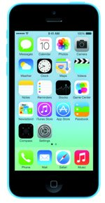 iphone 5c Best phones under Rs 30,000 for December 2014