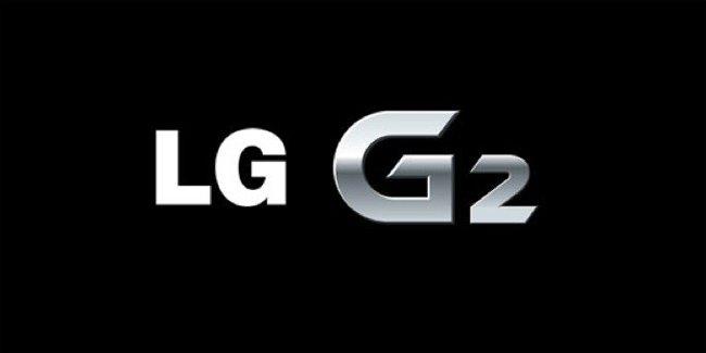 LG christens Optimus G successor as G2, drops the Optimus branding