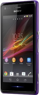 xperia m Best phones around Rs 15,000 for March 2014