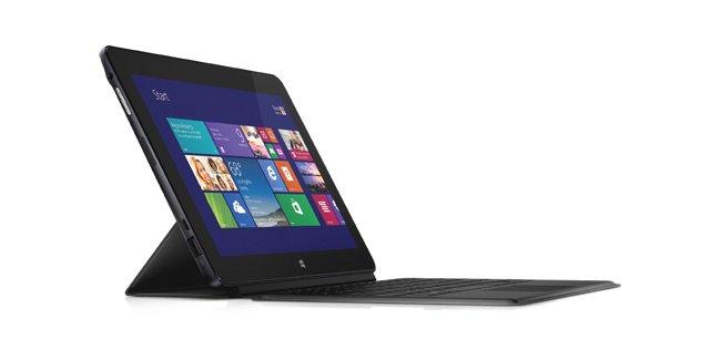 windows 8 tablet under $500