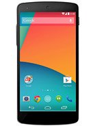 nexus 5 Best phones under Rs 30,000 for December 2014