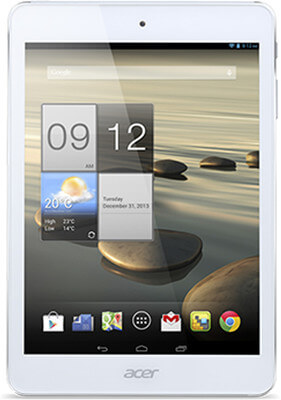 Acer Iconia Tab7 A1-713