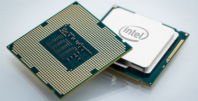 intel extreme edition core i7