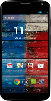 Best phones under Rs 25,000 for October 2014