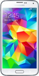 Best phones under Rs 30,000 - galaxy s5