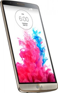Best phones under Rs 30,000 - lg g3