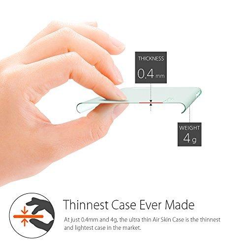 Spigen Air Skin iPhone 6 Cases