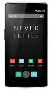 best phones under rs 25,000 - oneplus 2