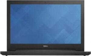 best laptops under rs 25,000