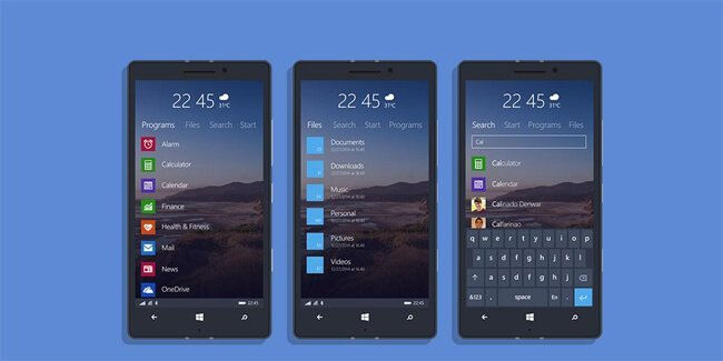 Here's why you shouldn't install Windows Phone 10 TP on your device just yet