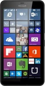 Best smartphones under Rs 15,000 - lumia 640xl