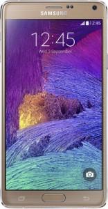 best phones under 30000 - note 4
