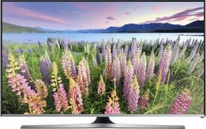 best 32 inch TVs in India - Samsung 32J5570