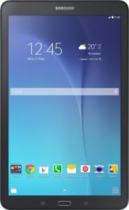 Best tablets under Rs 20,000 - Samsung Tab E
