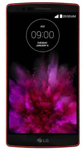 best mobile phones under Rs 35,000 - LG-G-FLEX-2-H955-SDL017790751-2-61b76