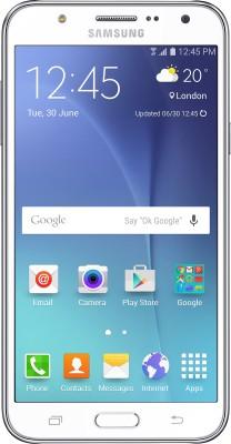 Best smartphones under Rs 15,000 - best phones under Rs 15,000