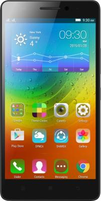 best lenovo smartphones in india - lenovo k3 note