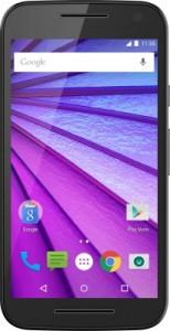 best phones under 15000 - moto g
