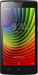 best phones under 5000 rs in india - A2010
