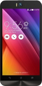 Best Smartphones under Rs 15,000 in India | zenfone selfie