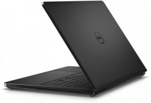 best laptops under 35000 in India - Dell Inspiron 5558