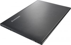 Best laptops under Rs 30,000 Lenovo G50-80