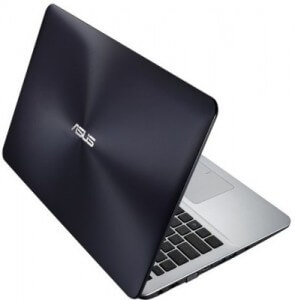 Best laptops under Rs 30,000 Asus A555LA XX2064D