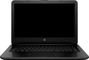 Best laptops under Rs 30,000 HP 14-AC171tu