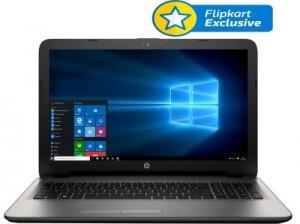 Best laptops under Rs 25,000 HP 15-af114AU
