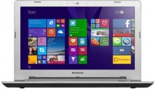 best laptops under 50000 rs - Lenovo Z51 Z series Z5170