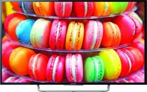 Best 40 inch LED TV in India| Sony BRAVIA KDL-40W700C