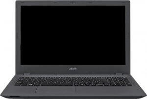 Best laptops under 45000 rs - ACER Aspire E E5-573G